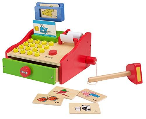 Der Beste In Spielwaren Savemoney Preis es Beluga Amazon drCoxBe