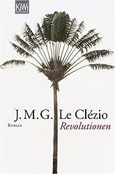 Revolutionen: Roman (KiWi)