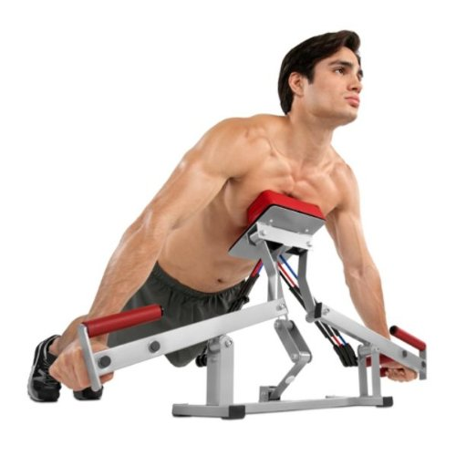 PushUp Pump - Pushup Trainers
