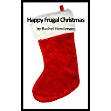 Happy Frugal Christmas