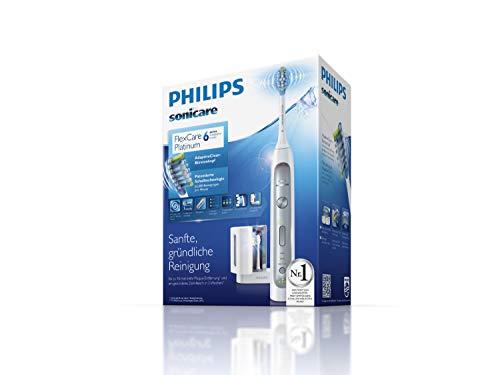 Philips Sonicare HX9172/15 FlexCare Platinum - 8