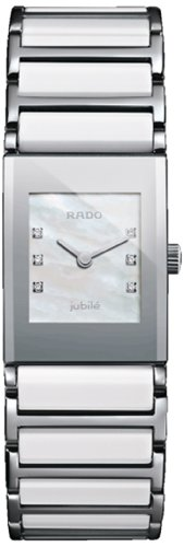 Rado-Integral-Jubile-Womens-Quartz-Watch-R20747901
