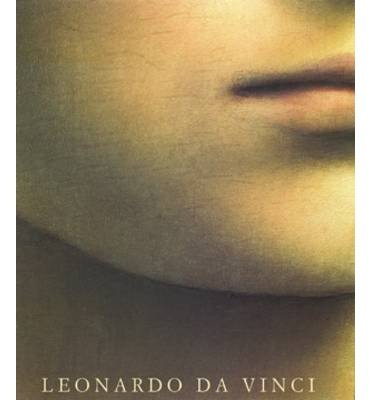 [(Leonardo Da Vinci: The Complete Paintings )] [Author: Pietro C. Marani] [Oct-2003]