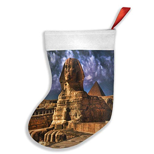 12d5610e0adb9 ziHeadwear Custom Christmas Stockings Sphinx Wallpapers, Man Made, HQ  Sphinx Pictures Designer Christmas Decoration