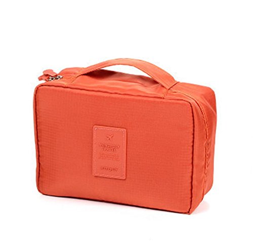 ZYT Corea del viaggio wc portatile borsa trousse grande capacità di stoccaggio i piccolo valigie di deposito