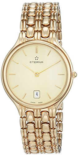 Orologio da Donna Eterna 119.0591.22
