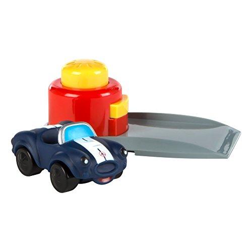 Motor Town - Lanzador de vehículo (44180)