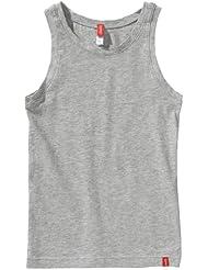 ESPRIT - Camiseta interior para niño