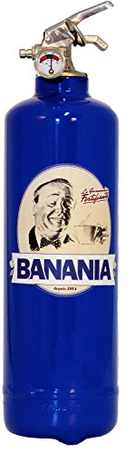 fire-design-bana-fort-bl-cuisine-banania-fortifiant-extincteur-design