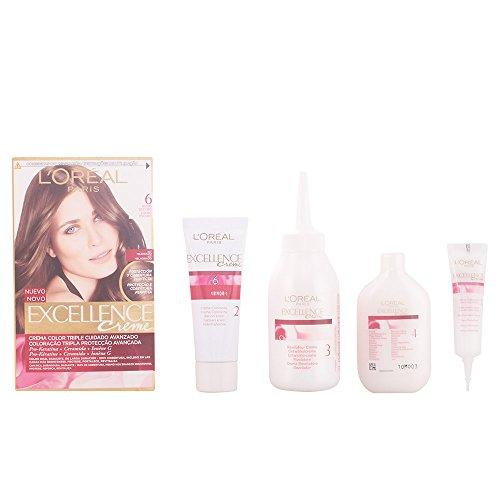 loreal-excellence-tinta-per-capelli-6-200-ml