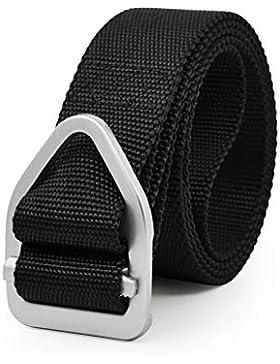 Oakley Chalten Gorra Worn, Color Negro - Negro, tamaño FR : S-M (Taille Fabricant : TU)