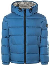 Amazon.it  Peuterey - Giacche   Giacche e cappotti  Abbigliamento 7e08428bec2