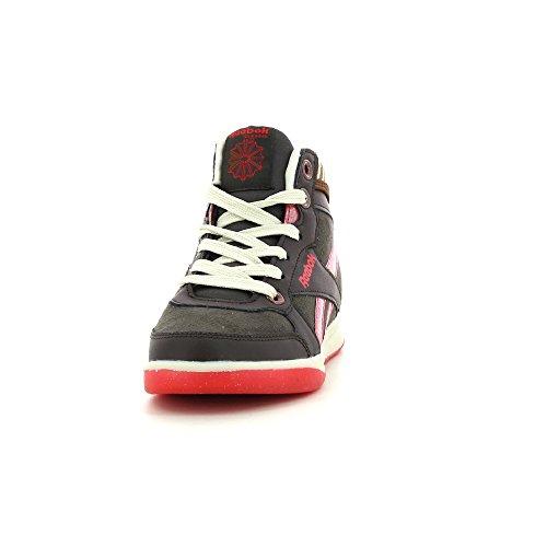Adidas Originals–Polsino con logo Essential Animal Tee Women Marrone