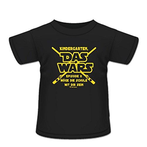 einschulungs-shirt-fur-jungen-madchen-134-140-geschenk-schulanfang