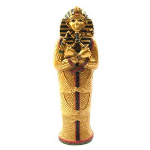 decorativo-oro-egiziano-tutankhamon-sarcofago-portagioie-egitto-regali-pds