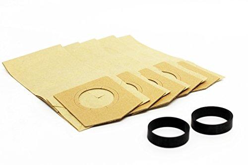 dirt-devil-handy-zip-vacuum-bags-pk5-and-belt-set-sparesplus