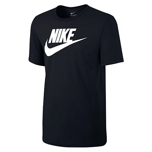 Nike Icon Futura Men's Sports T-shirt
