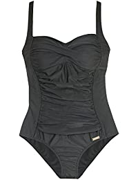 e5e0f2eec56d4 Amazon.fr   Lascana - Maillots de bain   Femme   Vêtements