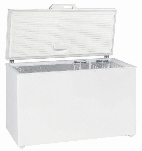 liebherr-gt-4932-comfort-autonome-coffre-449l-a-blanc-conglateurs-autonome-coffre-haut-a-blanc-sn-n-