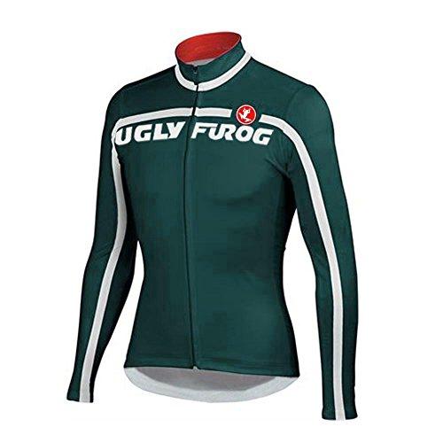 uglyfrog-wlj51-2016-cycling-wear-de-manga-larga-maillot-ciclismo-hombre-equipos-clothes-with-fleece