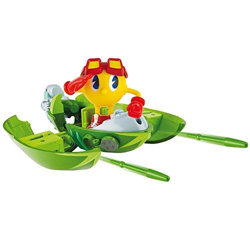 pac-man-38948-zucchini-veicolo-scivola