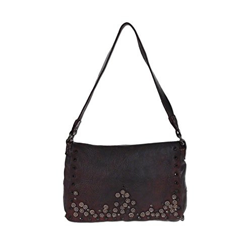 campomaggi-c4078-vl-shoulder-bag-bella-di-notte-shoulder-bag-rivets-vinaccia-bordeaux