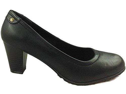 Foster Footwear , Escarpins femme UK 4