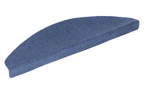 andiamo-alfombra-para-la-escalera-en-azul-autoadhesivas-facil-de-limpiar