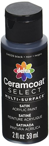 plaiddelta-ceramcoat-select-multi-surface-paint-2oz-black
