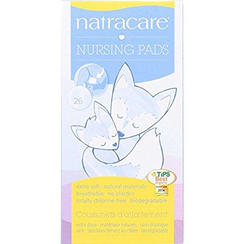 new-mother-natural-nursing-pads-26