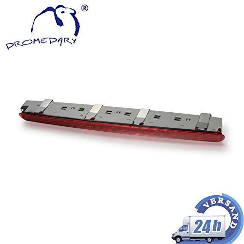 Dromedary 3. Bremsleuchte 2038200156 Bremslicht Zusatzbremsleuchte