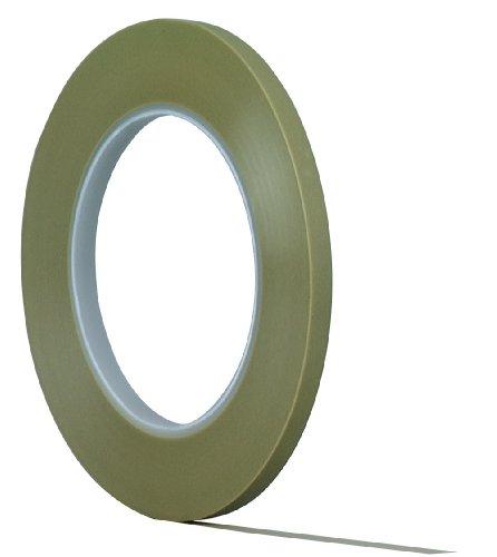 Preisvergleich Produktbild 3M - 218 Scotch Farblinienband (6mm, Länge 55m)