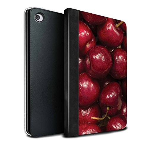 stuff4-pu-leather-book-cover-case-for-apple-ipad-mini-4-tablets-cherries-design-juicy-fruit-collecti