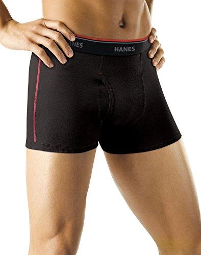 hanes-mens-sport-cool-dri-short-leg-boxer-briefs-with-comfort-flex-waistband