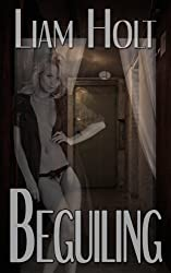 Beguiling (English Edition)