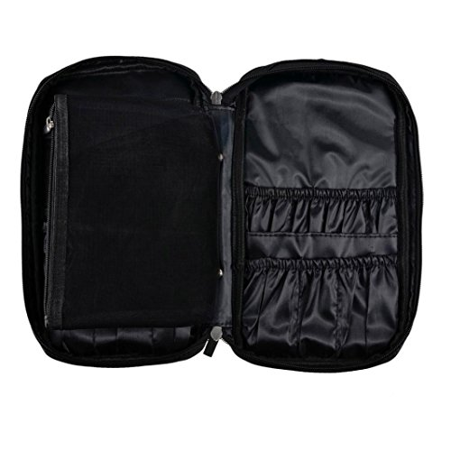 tefamore-bolsa-cosmetica-pro-cepillo-de-maquillaje-herramienta-cepillo-organizador-titular-bolsillo-