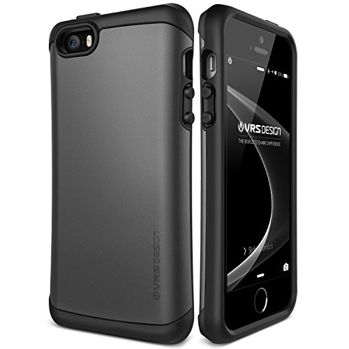 funda-iphone-se-vrs-design-thornegro-shock-absorcion-caseresistente-a-los-aranazos-cover-para-iphone