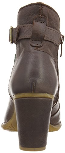 El Naturalista Colibri N472, Bottes femme Marron (Antique Brown)