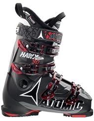 Atomic Hawx 90 Ski Boots Mens Sz 12.5 (30.5) by Atomic