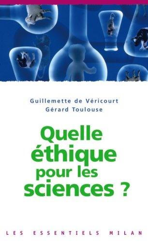 """<a href=""""/node/12081"""">Quelle éthique pour les sciences ?</a>"""