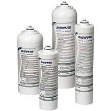 Everpure Claris - Sistema de filtro de agua (tipo Claris, talla S)
