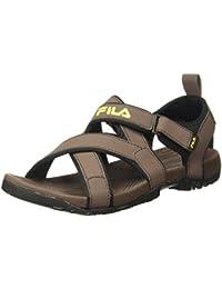 d19d287a99516 Fila Men s Fashion Sandals Online  Buy Fila Men s Fashion Sandals at ...