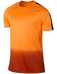 d5f9b5c6da6b0 Nike Dry Camiseta de Entrenamiento Squad CR7