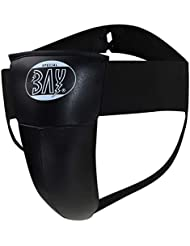 MEHRWEG R2F MMA Tiefschutz Kampfsport Boxen Herren Suspensorium Cup Unterleibschutz Karate Kickboxen
