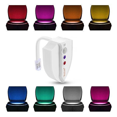 voion-upgraded-version-motion-sensor-led-toilet-night-light-uv-sterilizer-light-toilet-bathroom-sani