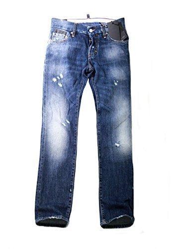 dsquared-original-designer-herren-jungen-jeans-s74la0401-gr-xxs