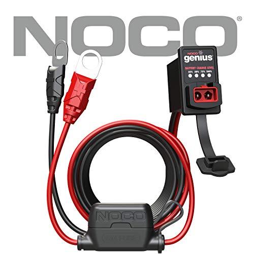 NOCO GC016