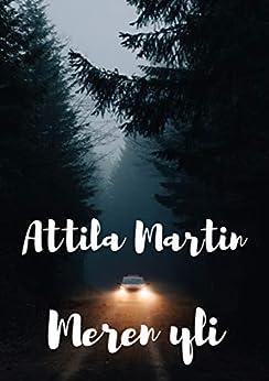 Meren Yli por Attila  Martin Gratis