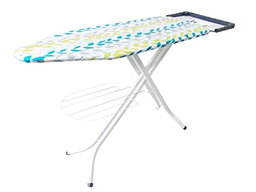 Sabichi Aspire Ironing Board