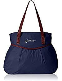 Fantosy Women's Handbags (Blue)